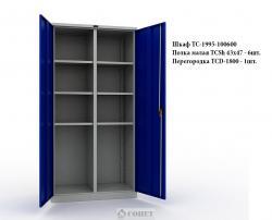 TS_1995_100600.jpg